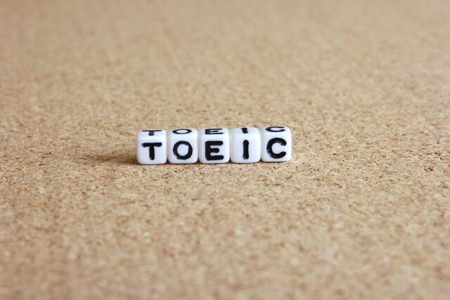toeic200